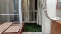 15A4U00308: Balcony 1