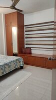 15A4U00308: Bedroom 2