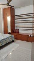 15A4U00308: Bedroom 3