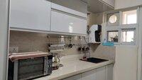 15A4U00308: Kitchen 1