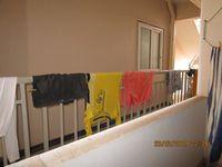 13F2U00054: Balcony 1