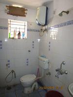 13F2U00054: Bathroom 1