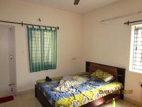 13F2U00054: Bedroom 3