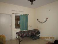 13F2U00054: Bedroom 1