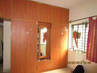 13F2U00054: Bedroom 2
