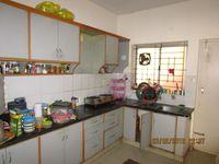 13F2U00054: Kitchen 1