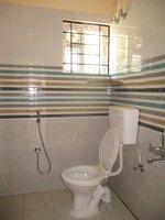 Sub Unit 15M3U00139: bathrooms 1