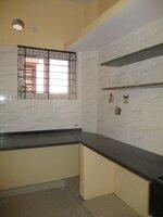 Sub Unit 15M3U00139: kitchens 1