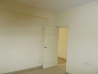 13J6U00378: Bedroom 3