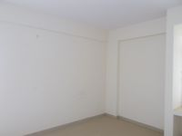 13J6U00378: Bedroom 1