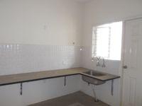 13J6U00378: Kitchen 1