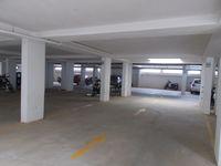 13J6U00378: parking 1