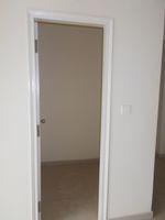 13J6U00378: Pooja Room 1