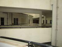 13J7U00099: Balcony 2