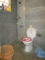 13J7U00099: Bathroom 2