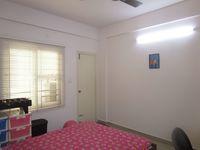 13J7U00099: Bedroom 2
