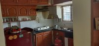 14A4U00992: Kitchen 1