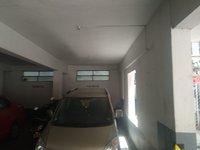 14A4U00992: parkings 1