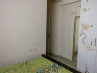 12M3U00116: Bedroom 2