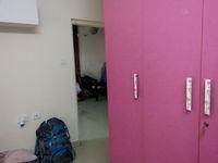 12M3U00116: Bedroom 1