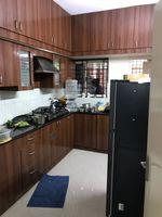 12M3U00116: Kitchen 1