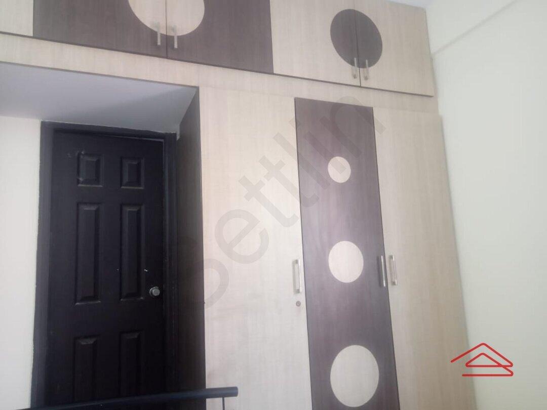15A4U00286: Bedroom 1