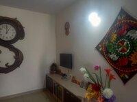 15A4U00286: Bedroom 2