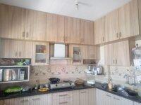 15A4U00286: Kitchen 1