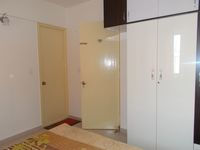 13J6U00001: Bedroom 2