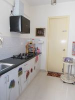 13J6U00001: Kitchen 1