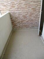 15F2U00412: Balcony 1