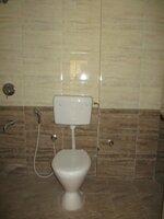 15F2U00412: Bathroom 1