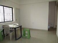 15F2U00412: Hall 1