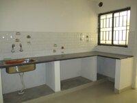 15F2U00412: Kitchen 1