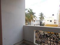 13A8U00001: Balcony 1