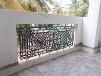 13A8U00001: Balcony 2