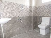 13A8U00001: Bathroom 1