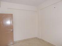 13A8U00001: Bedroom 3
