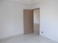 13A8U00001: Bedroom 2