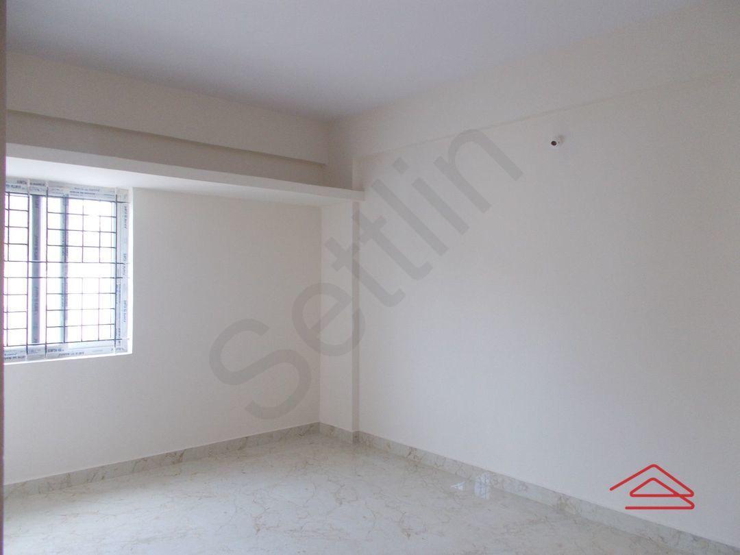 13A8U00001: Bedroom 1