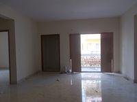 13A8U00001: Hall 1