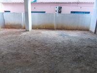 13A8U00001: parking 1