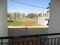13J1U00125: Balcony 2