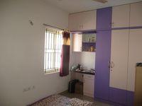 13J1U00125: Bedroom 2