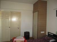 13J1U00125: Bedroom 1