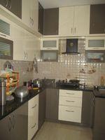 13J1U00125: Kitchen 1