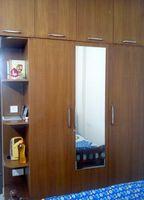 13J6U00055: Bedroom 1