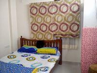 13J6U00055: Bedroom 2