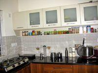 13J6U00055: Kitchen 1