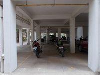 13J6U00055: parking 1
